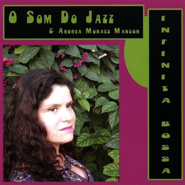 O Som Do Jazz