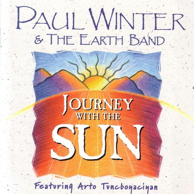 Paul Winter & The Earth Band