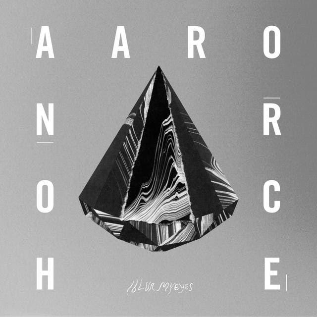 Aaron Roche image