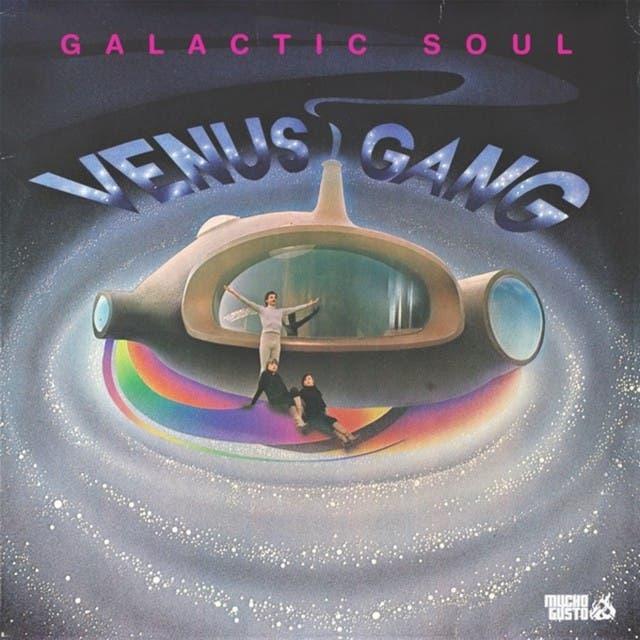 Venus Gang