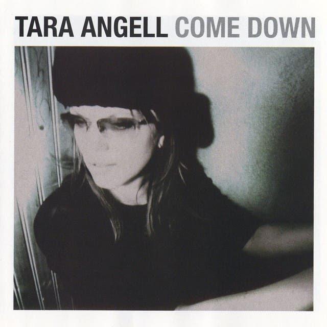 Tara Angell image