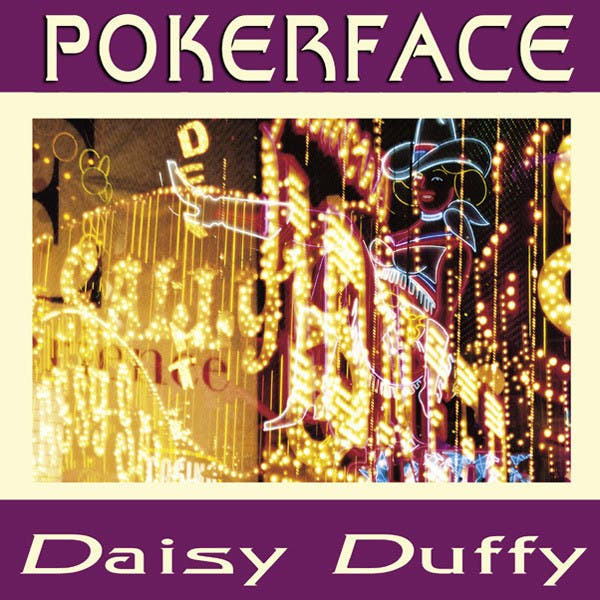 Daisy Duffy