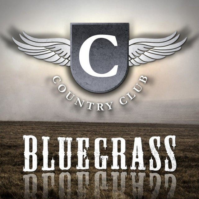 Country Club: Bluegrass
