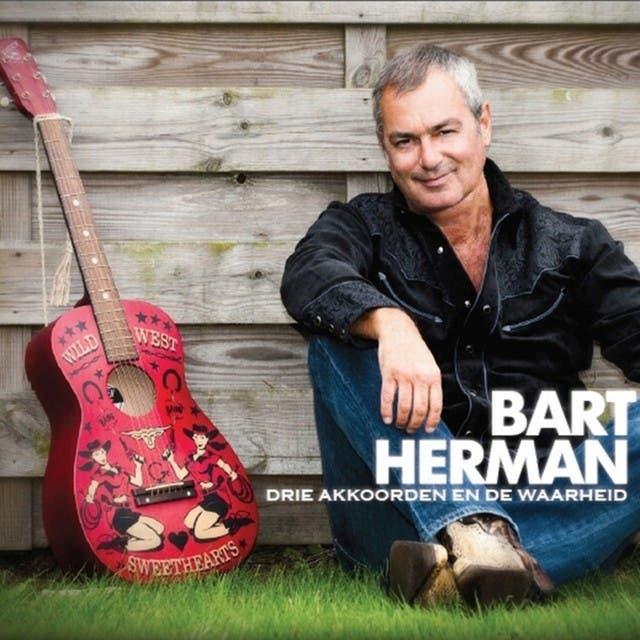 Bart Herman