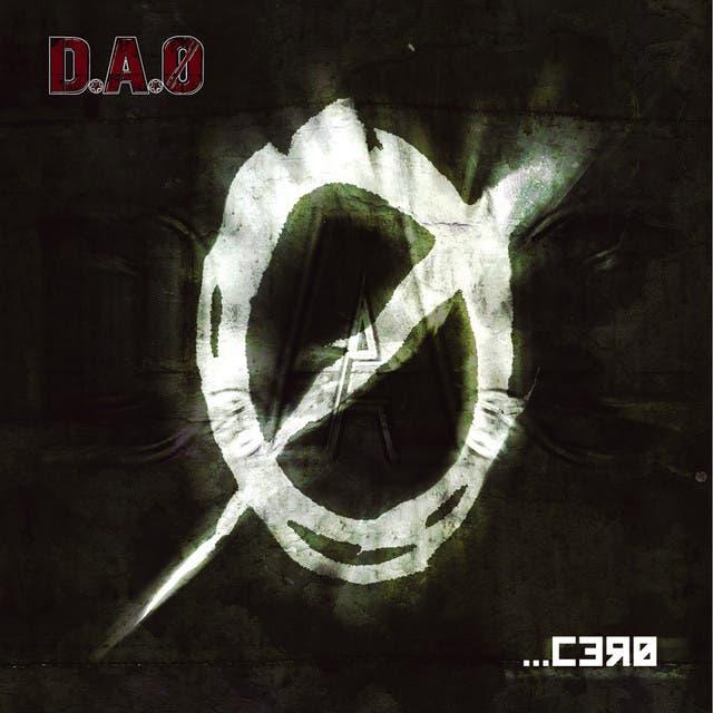 D.A.0