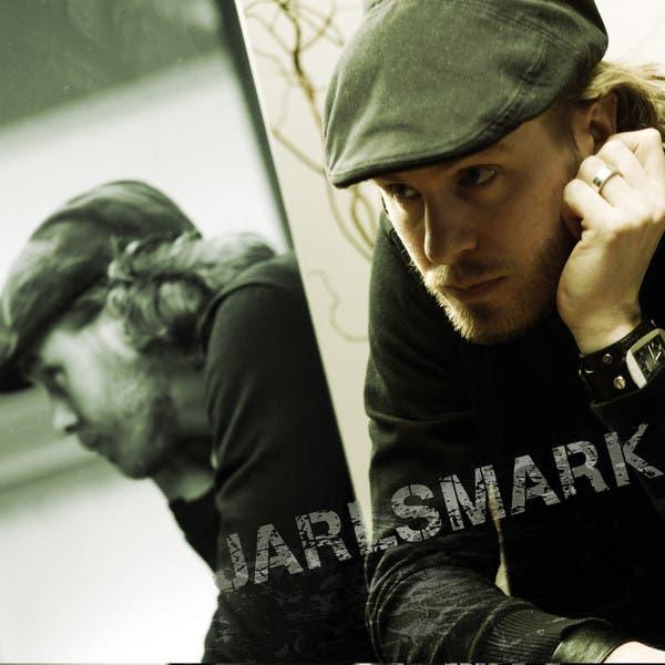 Jarlsmark