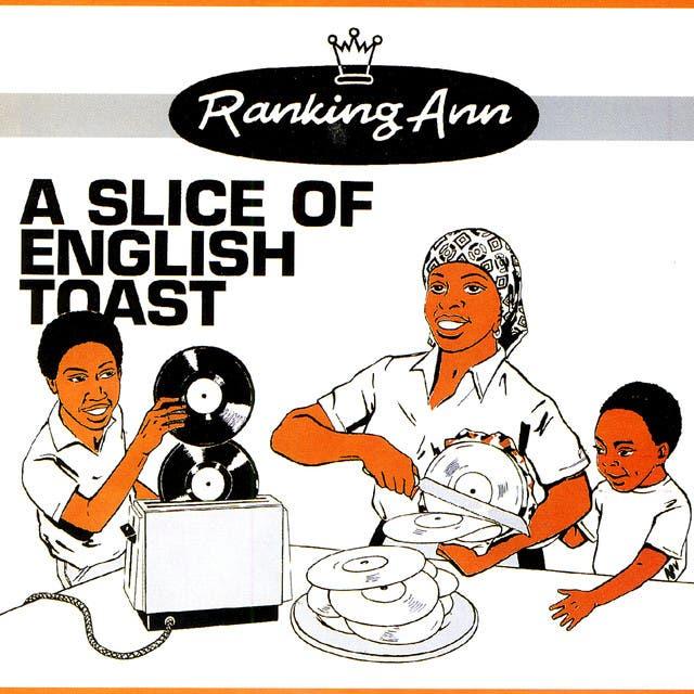 Ranking Ann