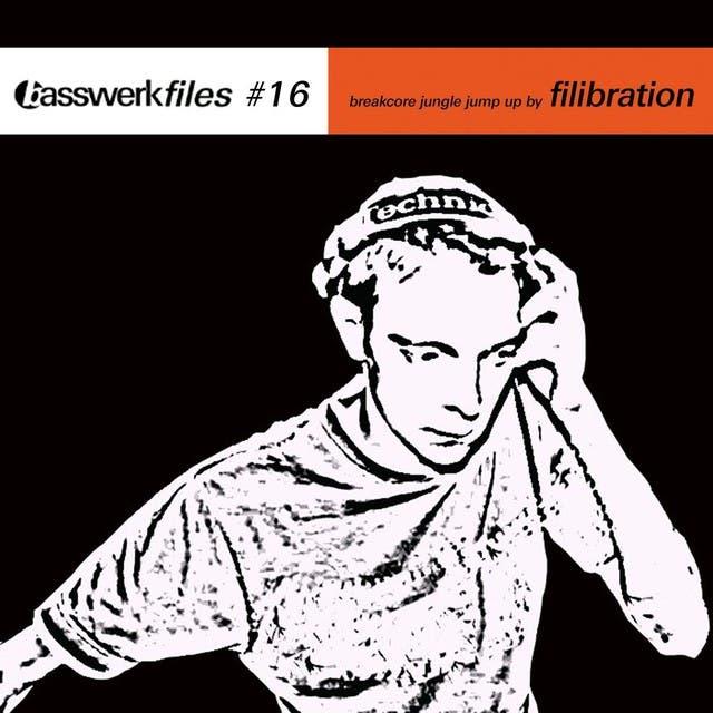 Filibration