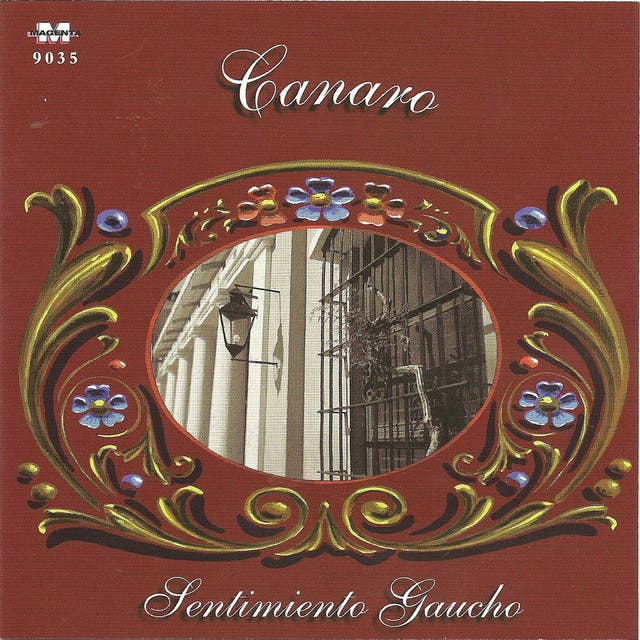 Canaro