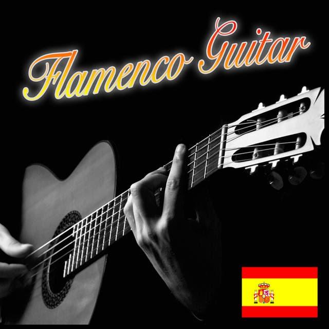Latin Guitar Heroes