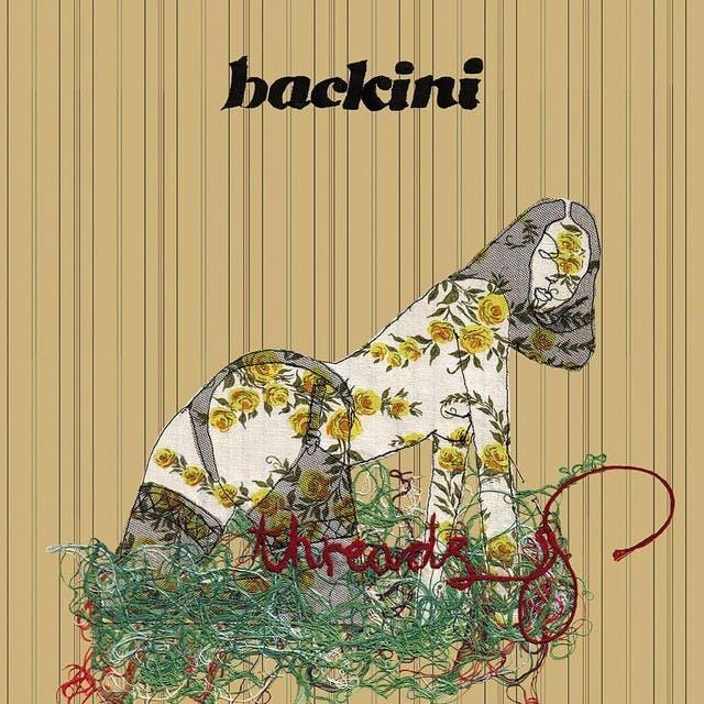 Backini