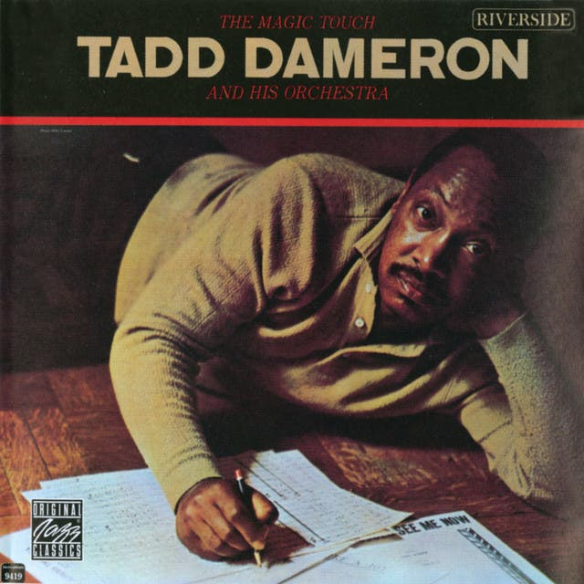 Tadd Dameron Orchestra