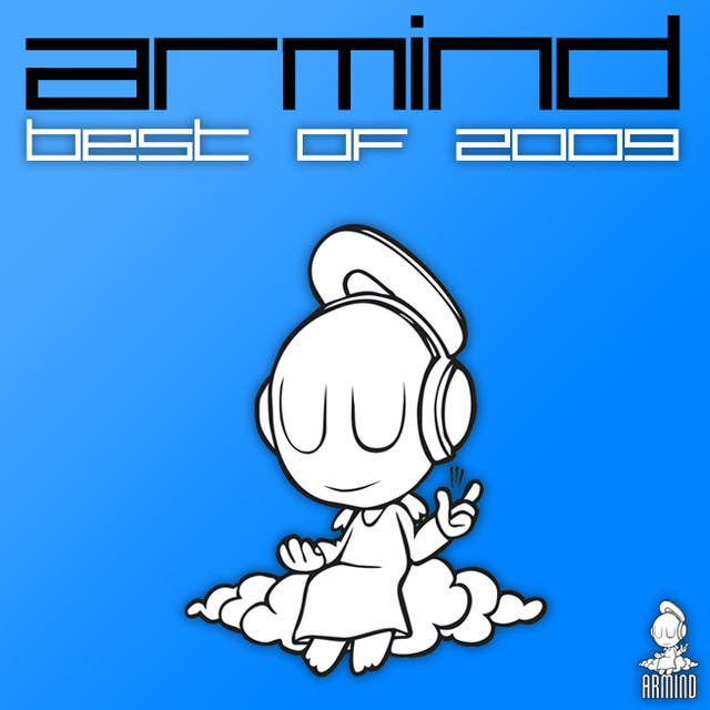 Best Of Armind 2009