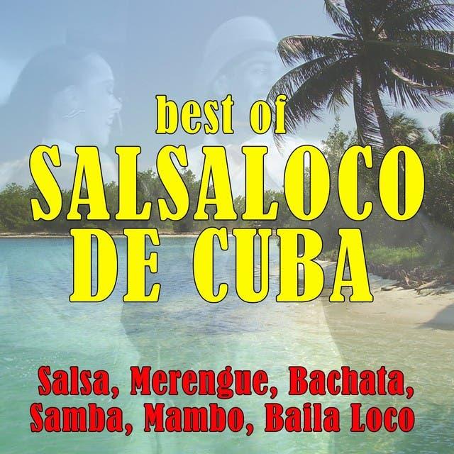 Salsaloco De Cuba image