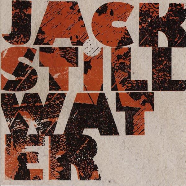 Jack Stillwater image