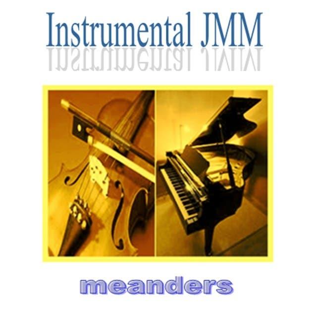 Instrumental JMM
