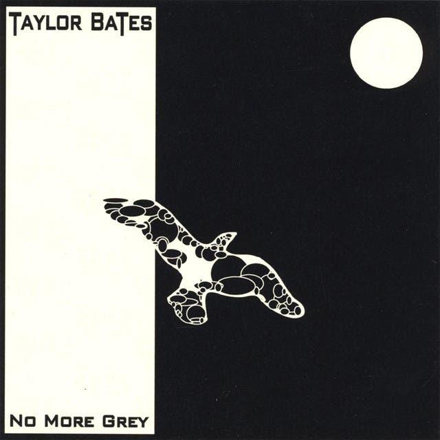 Taylor Bates