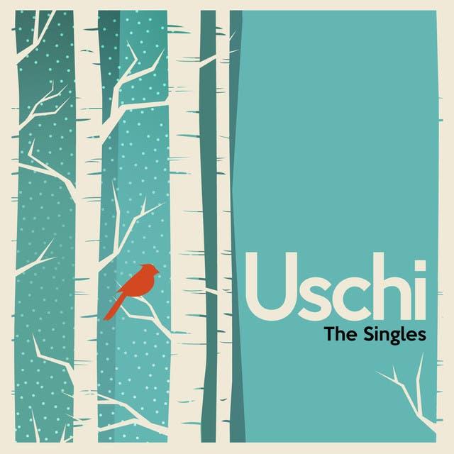 Uschi image