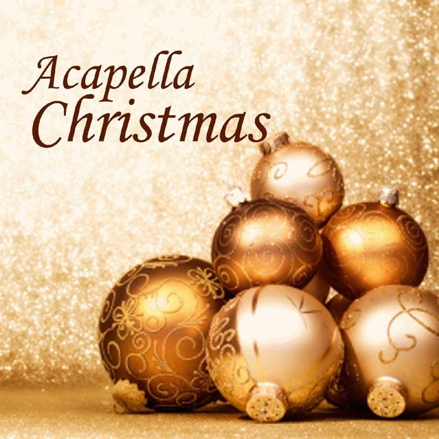 Acapella Christmas