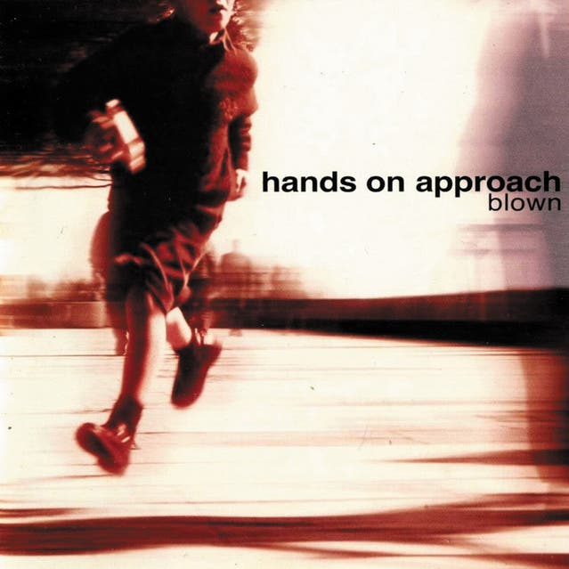 Hands On Approach image