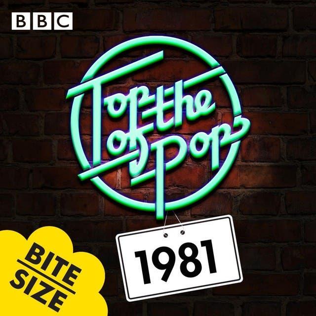 Top Of The Pops: 1981 Bitesize - EP
