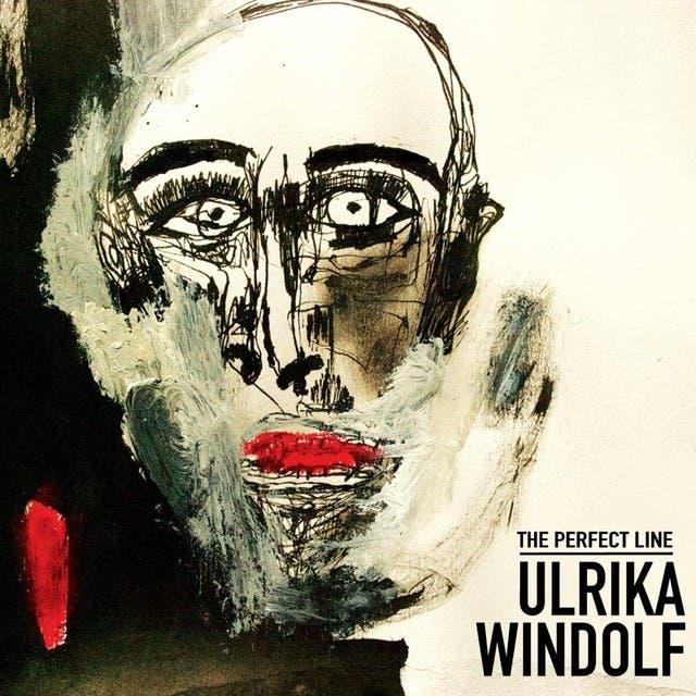 Ulrika Windolf image