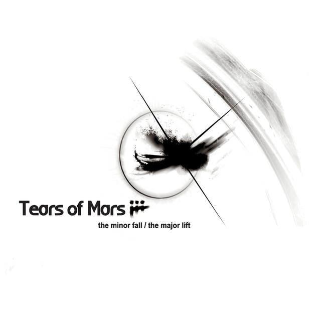 Tears Of Mars