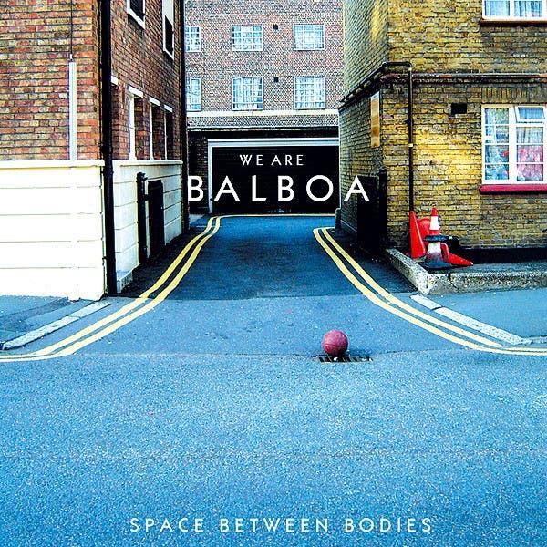 We Are Balboa