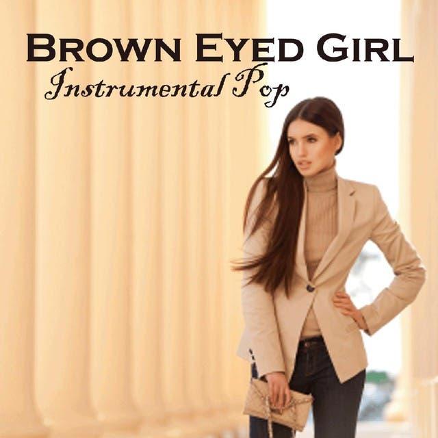 Instrumental Pop