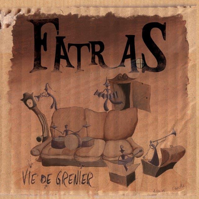 Fatras