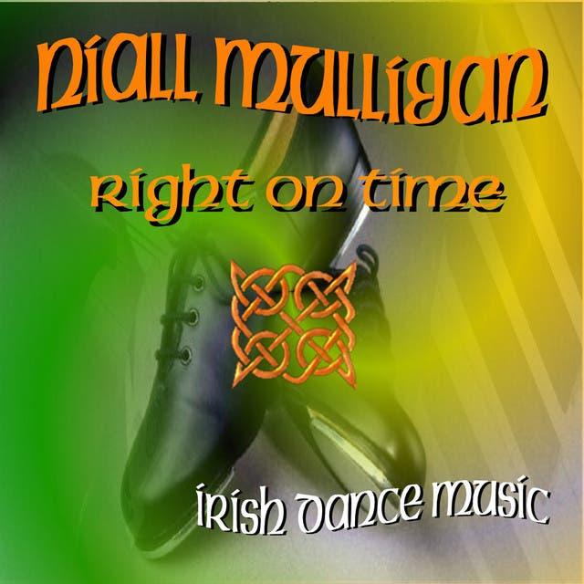 Niall Mulligan