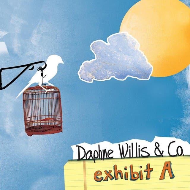 Daphne Willis & Co.