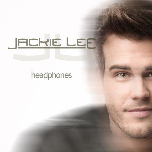 Jackie Lee image