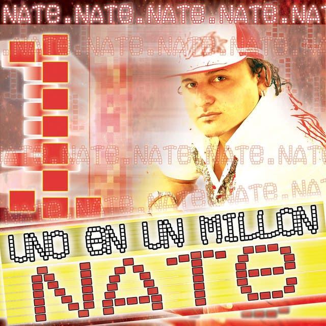 Nate image