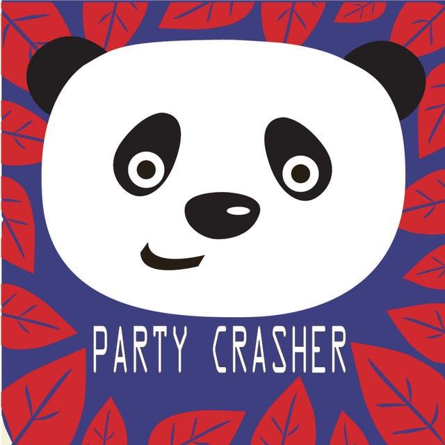 Partycrashers