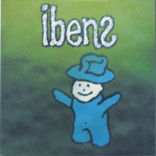 Ibens