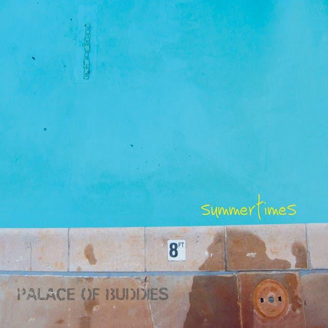 Palace Of Buddies