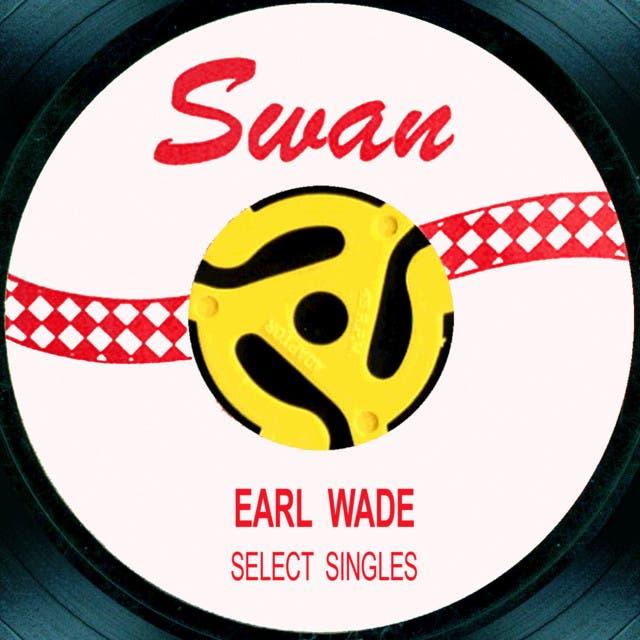 Earl Wade