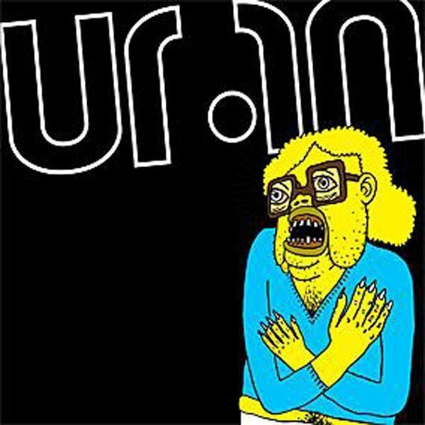 Uran GBG