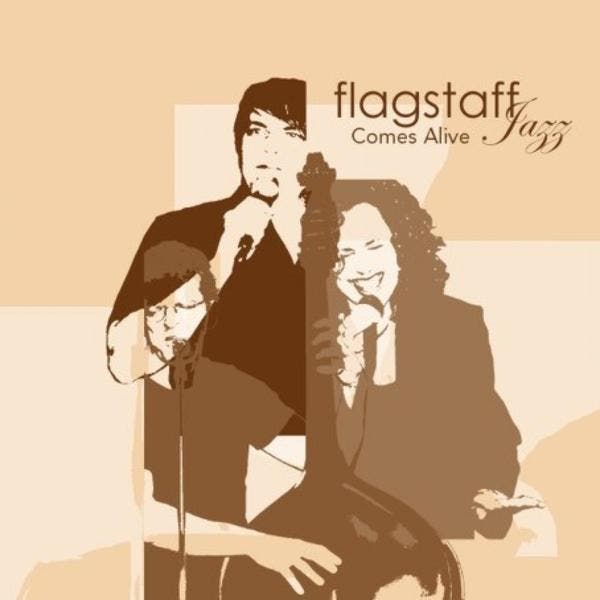 Flagstaff Jazz