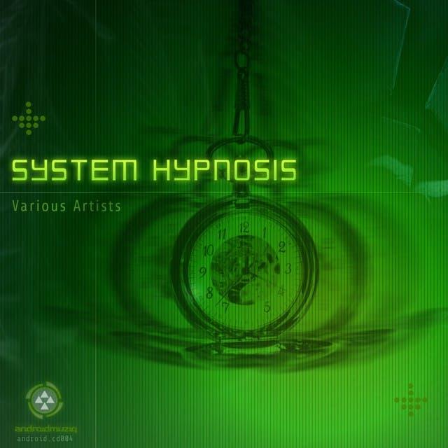 System Hypnosis