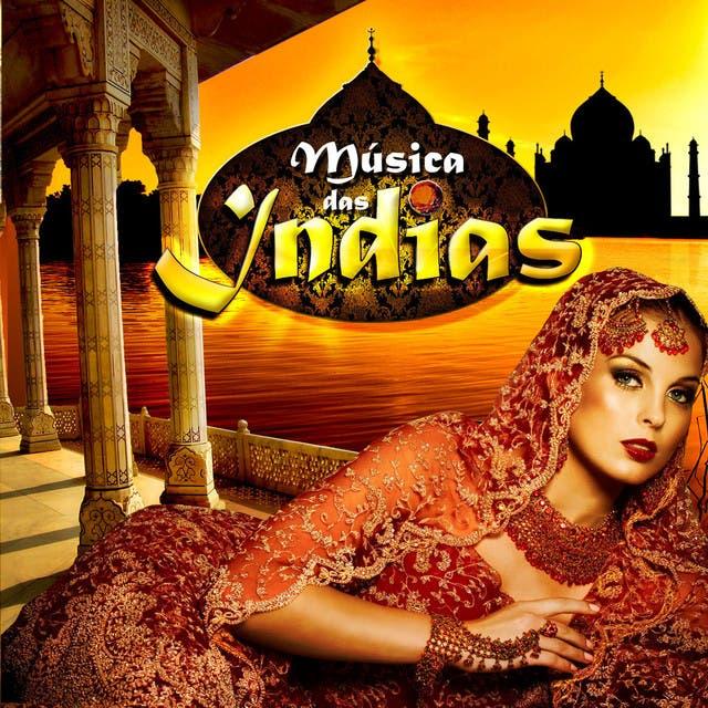 Musica Das Indias