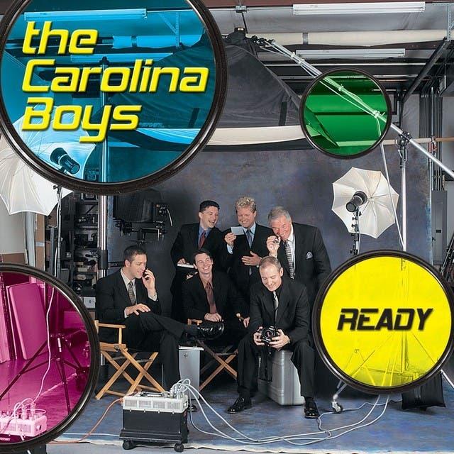 Carolina Boys