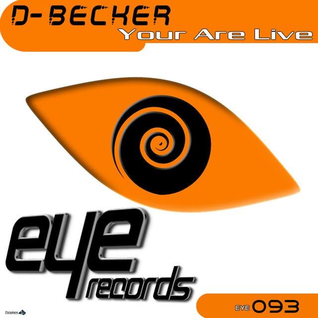 D-Becker