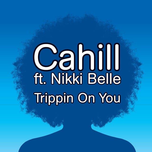 Cahill Feat. Nikki Belle