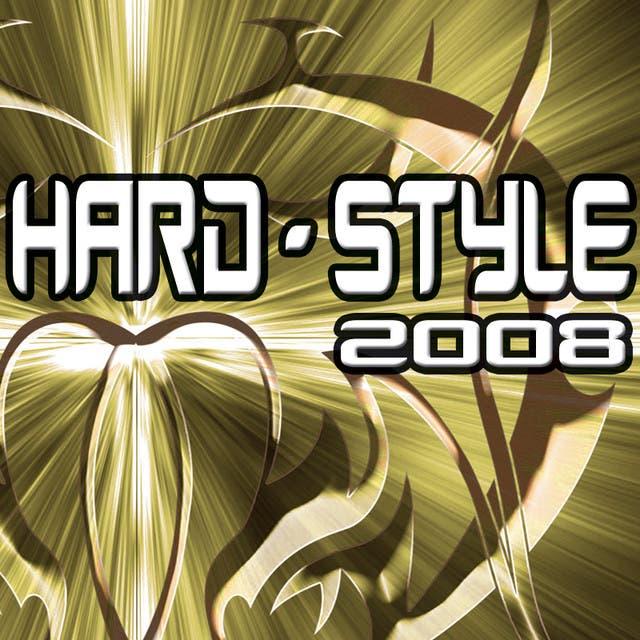 Hard Style image