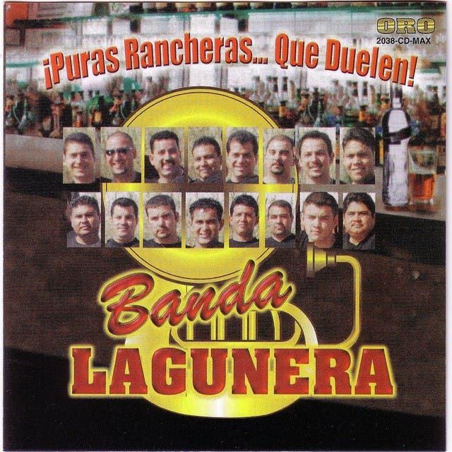 Banda Lagunera image