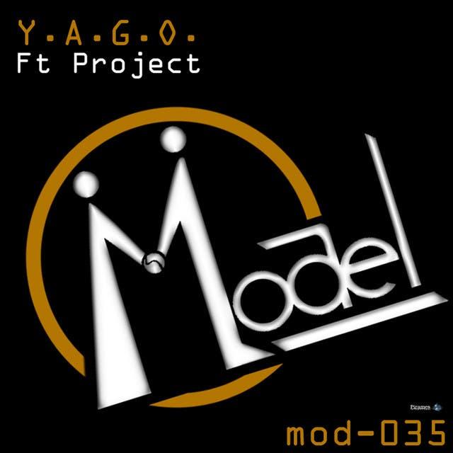 Y.A.G.O.