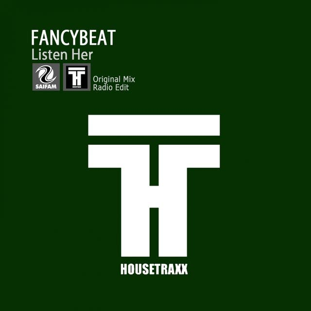 Fancybeat