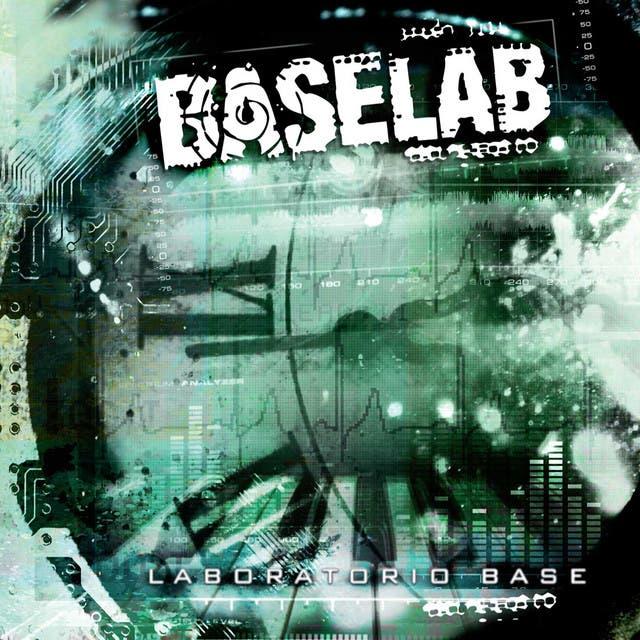 Baselab